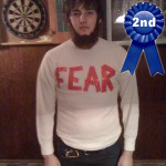 06-the-office-halloween-costume-mose-andrew