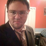 11-the-office-halloween-costume-david