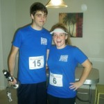 15-the-office-halloween-costume-jim-pam-fun-run-brandon1