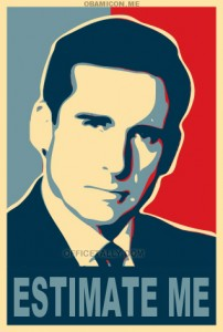 michael-scott-for-president-estimate-me