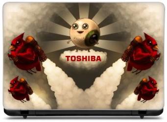 rainn-wilson-toshiba-laptop-2