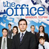the-office-season-3-dvd
