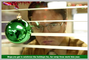the-office-holiday-ecards-5