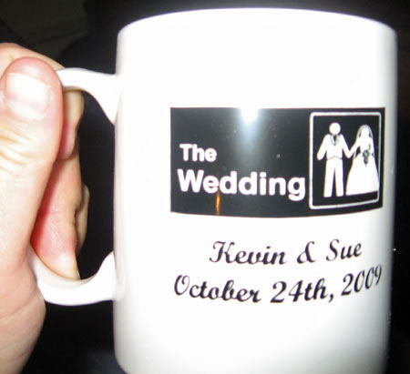 the_office_wedding_mug_logo