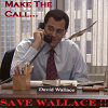 Save Wallace by Jam_Halpsly