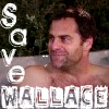 Save Wallace by TeamDWallace