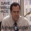 Save Wallace by Flenderson