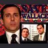 Save Wallace by Natasha