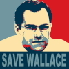 Save Wallace by tanster