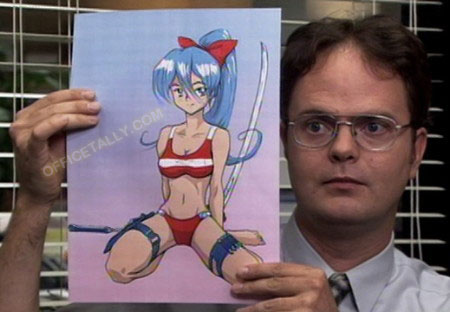 anime-dwight-konikotaka