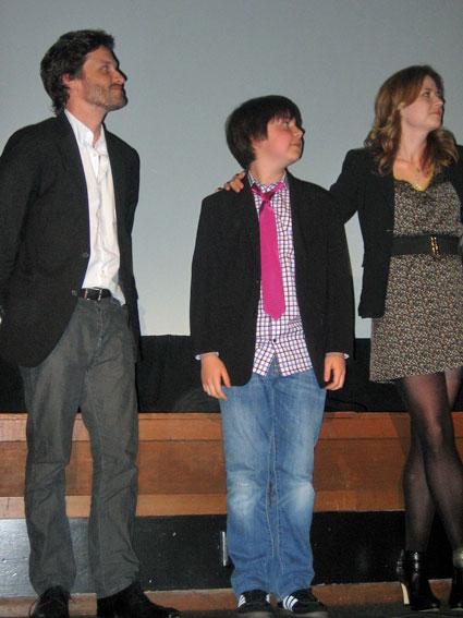 Jenna Fischer A Little Help