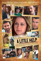 jenna-fischer-a-little-help-movie