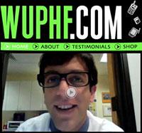WUPHF.com