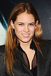 The Office Cody Horn