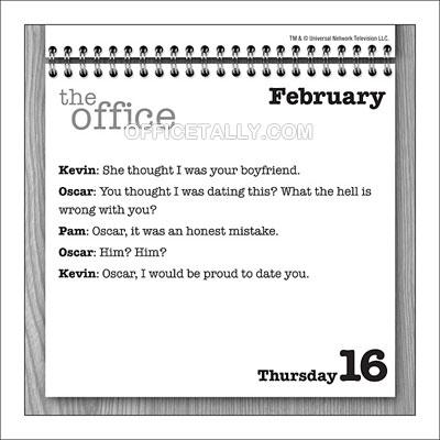 Dating at 20