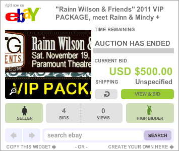 rainn-wilson-and-friends