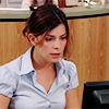 The Office: Pam's Replacement