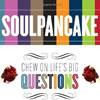 Soul Pancake Rainn Wilson