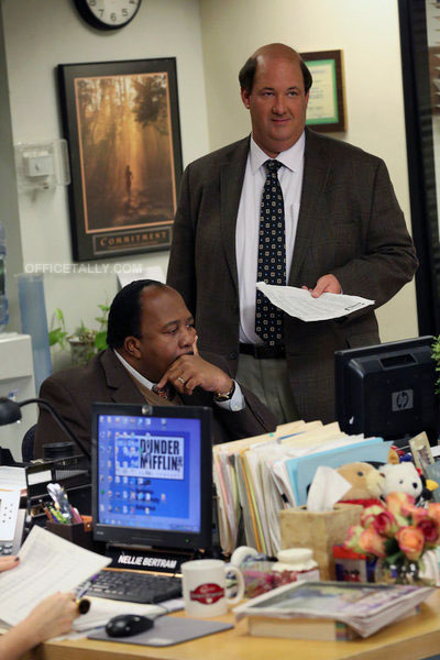 The Office: The Target photos