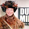 The Office: Dwight Christmas Belsnickel
