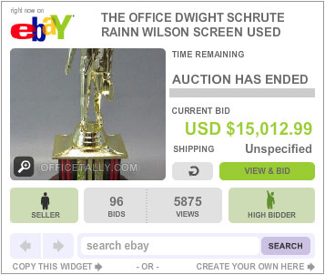 the-office-auction-2013-09-17-dwight-schrute-dundie