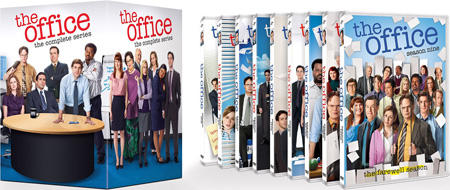 the-office-the-complete-series-dvd-2-new