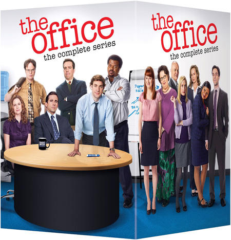 the-office-the-complete-series-dvd-3-new